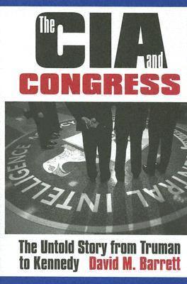 CIA & Congress